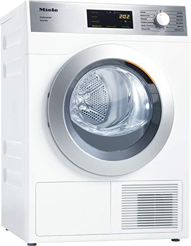 Miele PDR300 SmartBiz Semi Commercial Freestanding Heat Pump Tumble Dryer, 7kg