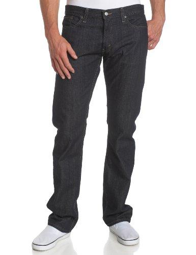 Levi's 00514-4010 Jeans, Resistente al Tamburo, 36W x 34L Unisex-Adulto