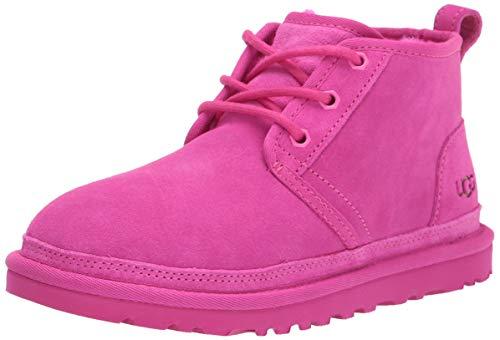 UGG Neumel Boot, Rock Rose, Size 7