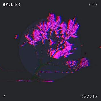Lift / Chaser