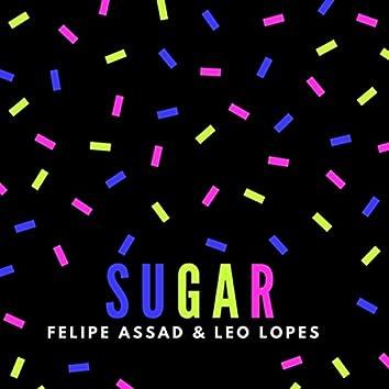 Sugar (feat. Leo Lopes)