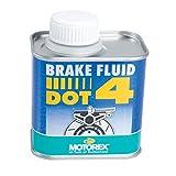 Motorex Hydraulic Oils