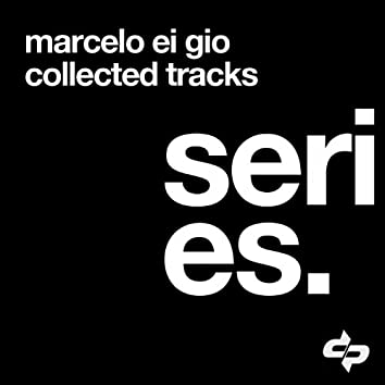Collected Tracks