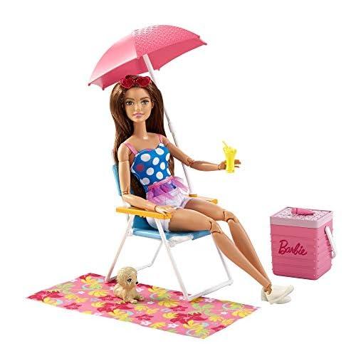 Barbie- Girls, DVX49