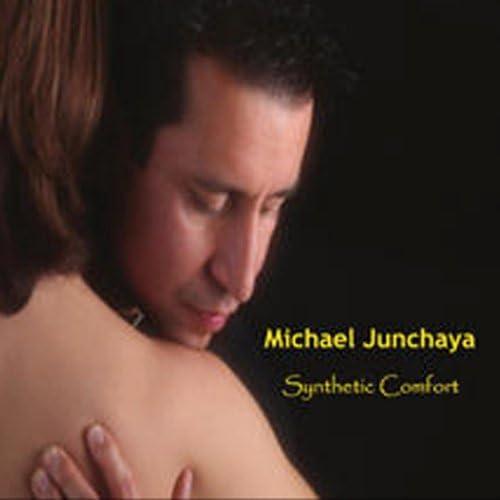 Michael Junchaya