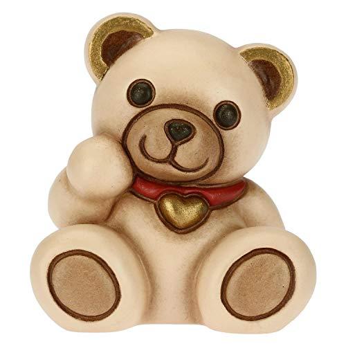 THUN - Mini Tiny Teddy
