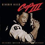 Beverly Hills Cop III (Original Motion Picture Soundtrack)