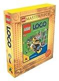 Lego Loco (Masterpiece Edition)