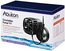 Aqueon Circulation Pump 950 GPH