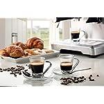Ariete-1313-Macchina-per-caff-espresso-con-macinacaff-per-grani-polvere-e-cialda-ESE-Cappuccinatore-montalatte-Vano-scaldatazze-Filtro-1-e-2-tazze-1600-W-1-cups-15-Acciaio-Inox
