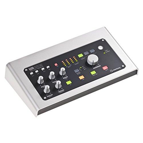 Steinberg Audio Interface UR28M EU