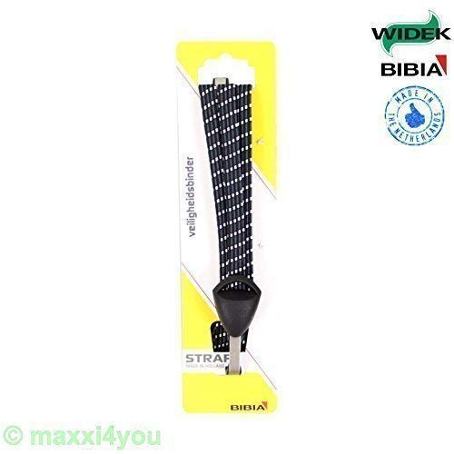 01039901 Bibia Widek Spanngurt Triobinder Gepäckgurt Gurt 600 mm