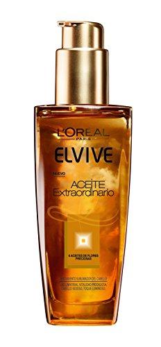 L'Oréal Aceite Extraordinario Huile de Cheveux 50 ml