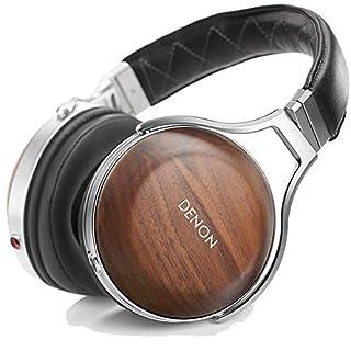 Denon AH-D7200 - Auriculares (B06XD8HMKK) | Amazon price tracker / tracking, Amazon price history charts, Amazon price watches, Amazon price drop alerts