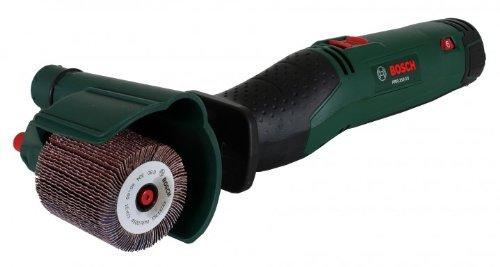 Bosch Mühle PRR 250 ES, 06033B5020