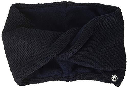 Petit Bateau Snood torsadé en tricot enfant garçon - fille