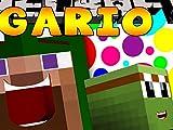 Clip: Agario in Minecraft - Top Score!