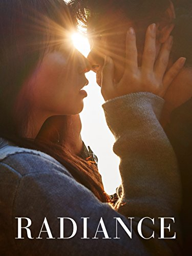 Radiance (Film) cover