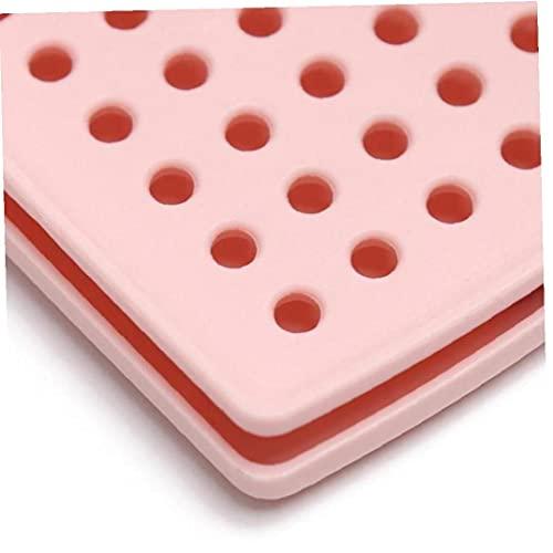 Cocina Organizador Plástico De Múltiples Funciones del Plato De Drenaje De Almacenamiento En Rack De Tela Jabón Esponja para La Cocina para Guardar Mercancías Estante De La Cocina