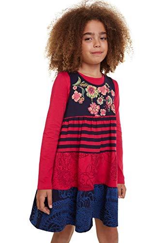 Desigual Vest MORAS Kinderkleid (5/6)