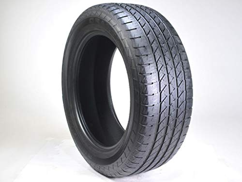 Milestar Grantland all_ Season Radial Tire-P275/55R20 111H