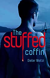 The stuffed coffin (Damien Drechsler's investigations Book 1) (English Edition)