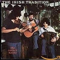 IRISH TRADITION