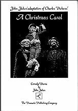 Best john jakes christmas carol Reviews