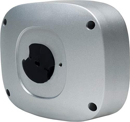 Anschlussdose 9487-A für HomePilot® HD Kamera (Außen)
