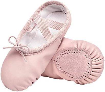 Chinpokomon shoe _image2