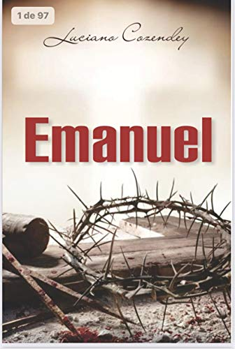 Emanuel (Portuguese Edition)