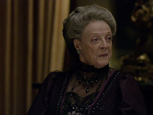 Downton Abbey - Folge 6