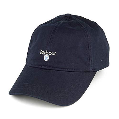 Barbour Cascade Sports Cap BAACC1058 Navy