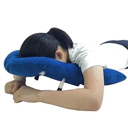 XZHSA Verstellbares Kissen for Retina-Distanzpatienten während der Erholung