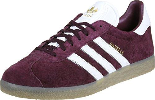 Adidas Gazelle Zapatillas Para Hombre