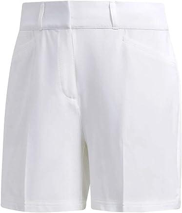 c3d6bd50e7b68 Amazon.fr : SELECT ELITE - Shorts et bermudas / Femme : Sports et ...