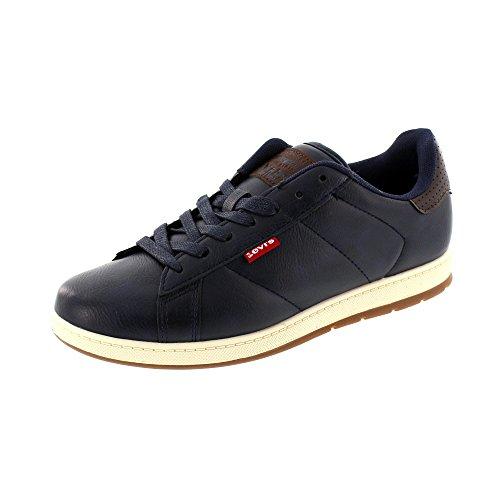 zapatos de hombre sport
