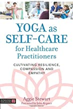 yoga and healthcare