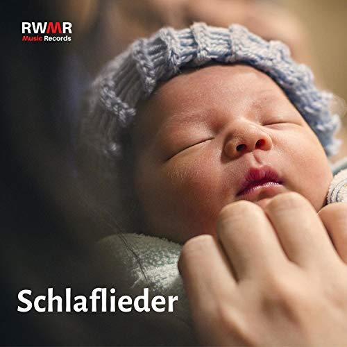 Schlaflieder - Ruhige Lieder für Babys zum Schlafen, Klavier, Flöte, Gitarre, Entspannung, Gutenachtmelodien für Neugeborene