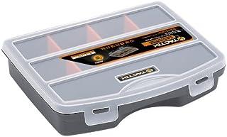 "Tactix 2724342741909 Organizer Tool Box 20Cm/8"""