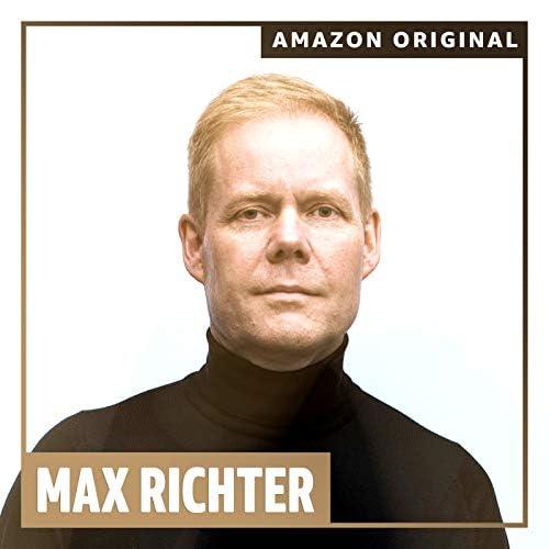 Max Richter, Ben Russell & Yuki Numata Resnick
