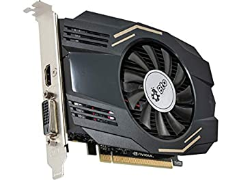 compatible graphic card