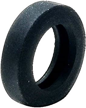 TomyTEC Bus System Spare Tyre 6/Pack of 50