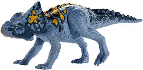 Jurassic World Attack Pack Protoceratops
