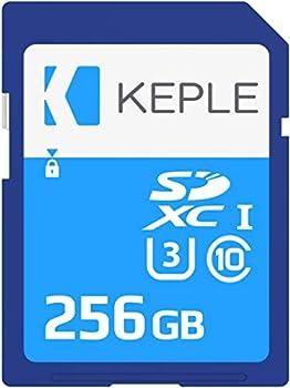 nikon d3200 sd card