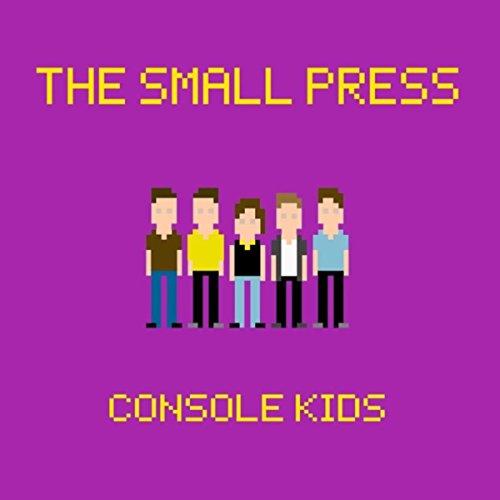 Console Kids