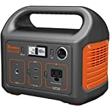 Jackery Portable Power Station Explorer 240, 240Wh Backup Lithium Battery,...