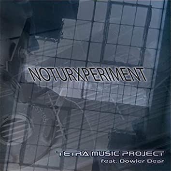 Not Ur Xperiment