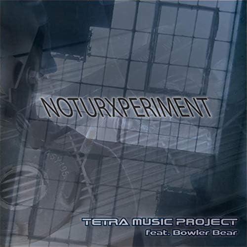 Tetra Music Project feat. Bowler Bear