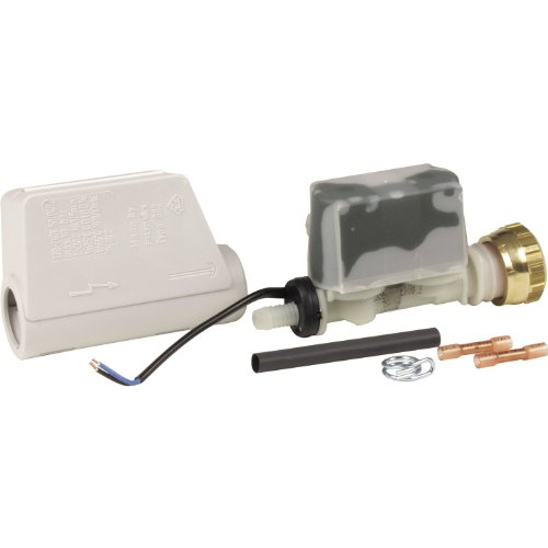 Alternativ - Kit de reparación para Aquastop (equivalente a 263789, compatible con dispositivos Bosch y Siemens)